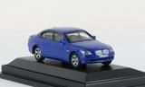 BMW 5er (Promotion)
