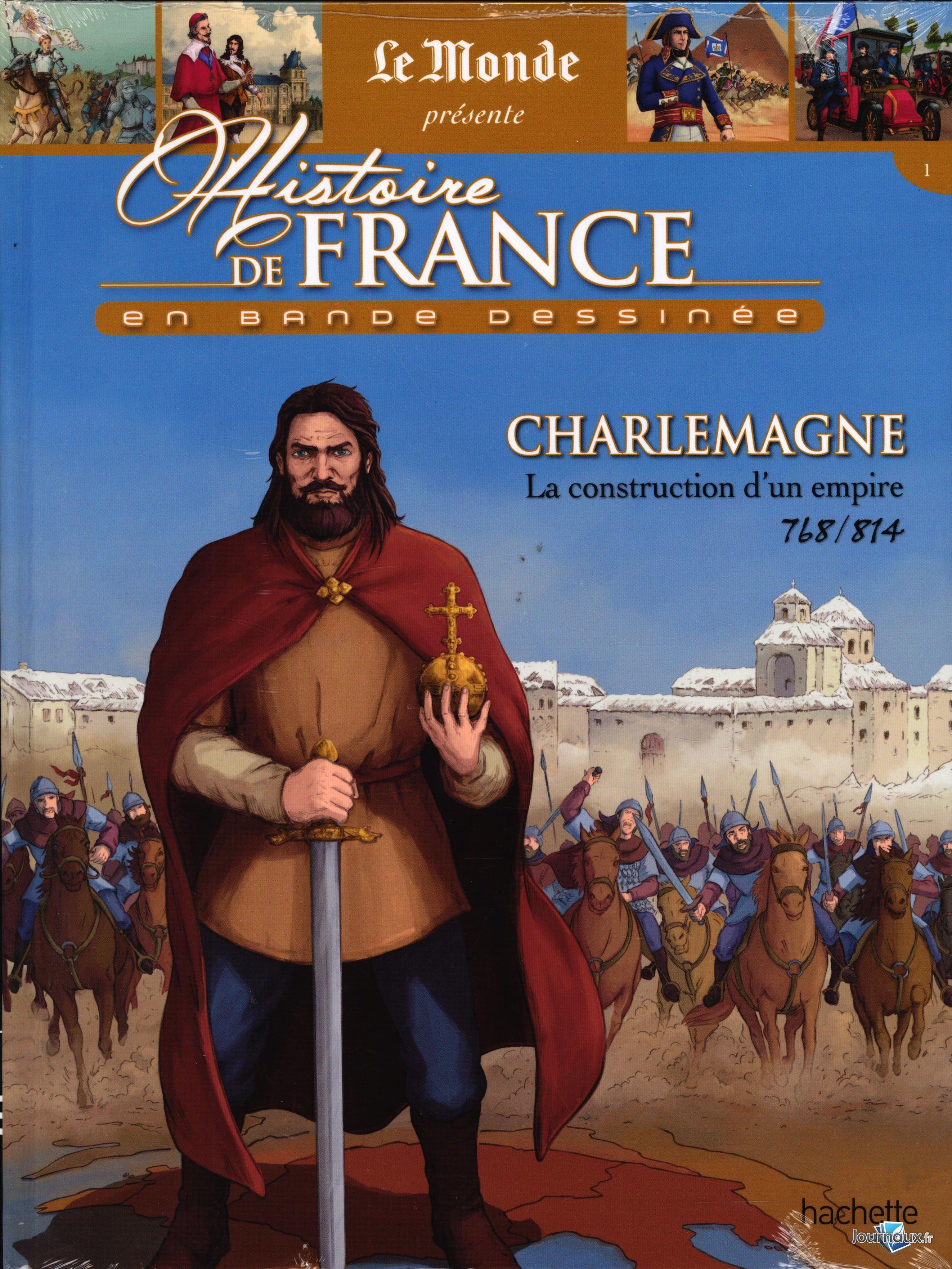 www.journaux.fr - Gauss - Une Révolution des Nombres
